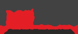 MGProperty Logo