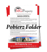Folder MGP